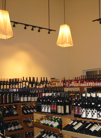 — enroll in one of our wine classes and learn more about wine